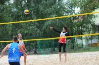 Summer Cup - Otwarte Mistrzostwa w Siatkówce Plażowej Amatorów - 8387_foto_24opole_238.jpg