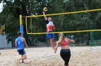 Summer Cup - Otwarte Mistrzostwa w Siatkówce Plażowej Amatorów - 8387_foto_24opole_240.jpg