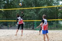 Summer Cup - Otwarte Mistrzostwa w Siatkówce Plażowej Amatorów - 8387_foto_24opole_242.jpg