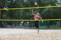 Summer Cup - Otwarte Mistrzostwa w Siatkówce Plażowej Amatorów - 8387_foto_24opole_244.jpg