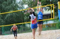 Summer Cup - Otwarte Mistrzostwa w Siatkówce Plażowej Amatorów - 8387_foto_24opole_245.jpg