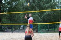Summer Cup - Otwarte Mistrzostwa w Siatkówce Plażowej Amatorów - 8387_foto_24opole_246.jpg