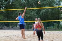 Summer Cup - Otwarte Mistrzostwa w Siatkówce Plażowej Amatorów - 8387_foto_24opole_247.jpg