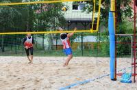 Summer Cup - Otwarte Mistrzostwa w Siatkówce Plażowej Amatorów - 8387_foto_24opole_248.jpg
