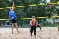 Summer Cup - Otwarte Mistrzostwa w Siatkówce Plażowej Amatorów - 8387_foto_24opole_249.jpg