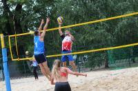Summer Cup - Otwarte Mistrzostwa w Siatkówce Plażowej Amatorów - 8387_foto_24opole_253.jpg