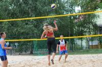 Summer Cup - Otwarte Mistrzostwa w Siatkówce Plażowej Amatorów - 8387_foto_24opole_255.jpg