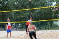 Summer Cup - Otwarte Mistrzostwa w Siatkówce Plażowej Amatorów - 8387_foto_24opole_256.jpg