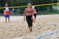 Summer Cup - Otwarte Mistrzostwa w Siatkówce Plażowej Amatorów - 8387_foto_24opole_258.jpg
