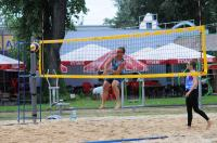 Summer Cup - Otwarte Mistrzostwa w Siatkówce Plażowej Amatorów - 8387_foto_24opole_259.jpg