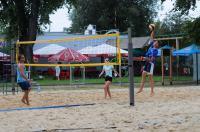 Summer Cup - Otwarte Mistrzostwa w Siatkówce Plażowej Amatorów - 8387_foto_24opole_260.jpg