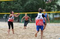 Summer Cup - Otwarte Mistrzostwa w Siatkówce Plażowej Amatorów - 8387_foto_24opole_262.jpg