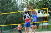 Summer Cup - Otwarte Mistrzostwa w Siatkówce Plażowej Amatorów - 8387_foto_24opole_263.jpg