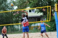 Summer Cup - Otwarte Mistrzostwa w Siatkówce Plażowej Amatorów - 8387_foto_24opole_264.jpg