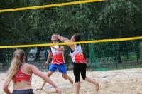 Summer Cup - Otwarte Mistrzostwa w Siatkówce Plażowej Amatorów - 8387_foto_24opole_267.jpg