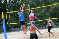Summer Cup - Otwarte Mistrzostwa w Siatkówce Plażowej Amatorów - 8387_foto_24opole_268.jpg