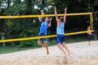 Summer Cup - Otwarte Mistrzostwa w Siatkówce Plażowej Amatorów - 8387_foto_24opole_269.jpg