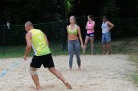 Summer Cup - Otwarte Mistrzostwa w Siatkówce Plażowej Amatorów - 8387_foto_24opole_270.jpg