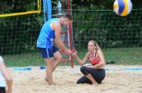 Summer Cup - Otwarte Mistrzostwa w Siatkówce Plażowej Amatorów - 8387_foto_24opole_271.jpg