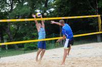 Summer Cup - Otwarte Mistrzostwa w Siatkówce Plażowej Amatorów - 8387_foto_24opole_273.jpg