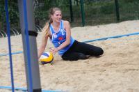 Summer Cup - Otwarte Mistrzostwa w Siatkówce Plażowej Amatorów - 8387_foto_24opole_274.jpg