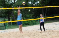 Summer Cup - Otwarte Mistrzostwa w Siatkówce Plażowej Amatorów - 8387_foto_24opole_275.jpg