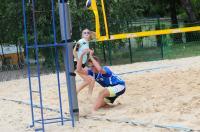 Summer Cup - Otwarte Mistrzostwa w Siatkówce Plażowej Amatorów - 8387_foto_24opole_276.jpg