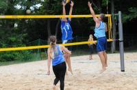 Summer Cup - Otwarte Mistrzostwa w Siatkówce Plażowej Amatorów - 8387_foto_24opole_277.jpg