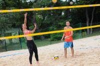 Summer Cup - Otwarte Mistrzostwa w Siatkówce Plażowej Amatorów - 8387_foto_24opole_278.jpg