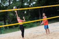 Summer Cup - Otwarte Mistrzostwa w Siatkówce Plażowej Amatorów - 8387_foto_24opole_279.jpg