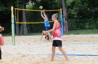Summer Cup - Otwarte Mistrzostwa w Siatkówce Plażowej Amatorów - 8387_foto_24opole_281.jpg
