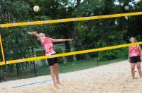 Summer Cup - Otwarte Mistrzostwa w Siatkówce Plażowej Amatorów - 8387_foto_24opole_286.jpg