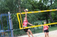 Summer Cup - Otwarte Mistrzostwa w Siatkówce Plażowej Amatorów - 8387_foto_24opole_287.jpg