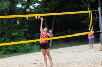 Summer Cup - Otwarte Mistrzostwa w Siatkówce Plażowej Amatorów - 8387_foto_24opole_288.jpg