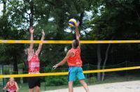 Summer Cup - Otwarte Mistrzostwa w Siatkówce Plażowej Amatorów - 8387_foto_24opole_289.jpg