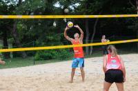Summer Cup - Otwarte Mistrzostwa w Siatkówce Plażowej Amatorów - 8387_foto_24opole_290.jpg