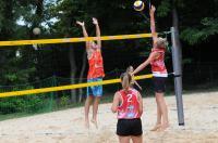 Summer Cup - Otwarte Mistrzostwa w Siatkówce Plażowej Amatorów - 8387_foto_24opole_292.jpg