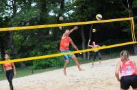Summer Cup - Otwarte Mistrzostwa w Siatkówce Plażowej Amatorów - 8387_foto_24opole_293.jpg