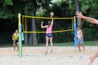 Summer Cup - Otwarte Mistrzostwa w Siatkówce Plażowej Amatorów - 8387_foto_24opole_295.jpg