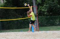 Summer Cup - Otwarte Mistrzostwa w Siatkówce Plażowej Amatorów - 8387_foto_24opole_296.jpg
