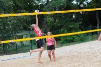 Summer Cup - Otwarte Mistrzostwa w Siatkówce Plażowej Amatorów - 8387_foto_24opole_297.jpg