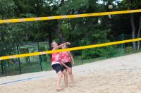 Summer Cup - Otwarte Mistrzostwa w Siatkówce Plażowej Amatorów - 8387_foto_24opole_298.jpg