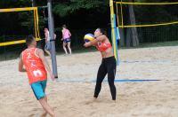 Summer Cup - Otwarte Mistrzostwa w Siatkówce Plażowej Amatorów - 8387_foto_24opole_299.jpg