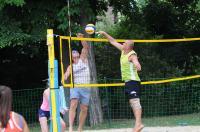 Summer Cup - Otwarte Mistrzostwa w Siatkówce Plażowej Amatorów - 8387_foto_24opole_301.jpg