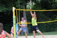 Summer Cup - Otwarte Mistrzostwa w Siatkówce Plażowej Amatorów - 8387_foto_24opole_302.jpg