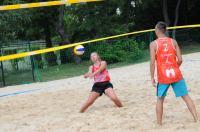 Summer Cup - Otwarte Mistrzostwa w Siatkówce Plażowej Amatorów - 8387_foto_24opole_303.jpg