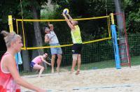 Summer Cup - Otwarte Mistrzostwa w Siatkówce Plażowej Amatorów - 8387_foto_24opole_304.jpg