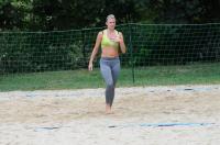 Summer Cup - Otwarte Mistrzostwa w Siatkówce Plażowej Amatorów - 8387_foto_24opole_305.jpg