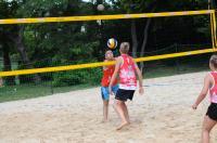 Summer Cup - Otwarte Mistrzostwa w Siatkówce Plażowej Amatorów - 8387_foto_24opole_306.jpg