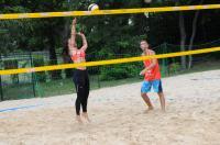 Summer Cup - Otwarte Mistrzostwa w Siatkówce Plażowej Amatorów - 8387_foto_24opole_307.jpg
